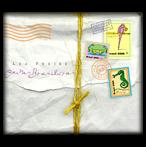 "Featured recording ""Cartas Brasileiras (Brazilian Letters)"""